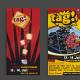sk-mockup-tag-openair-2007-flyer-print